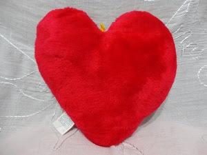 Lettre déclaration d'amour 1