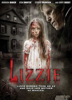 Ver Película Lizzie Online Gratis (2012)