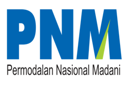 PT.Permodalan Nasional Madani (Persero)