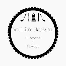 { Milin Kuvar }
