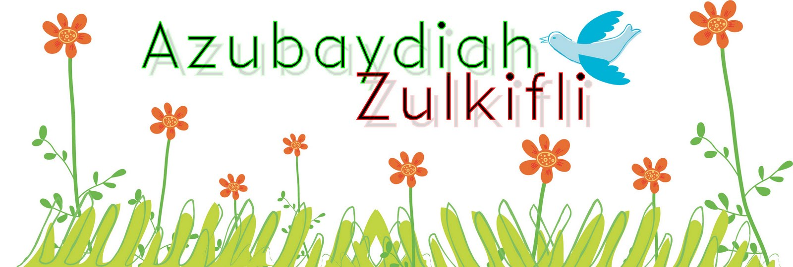 Azubaydiah Zulkifli