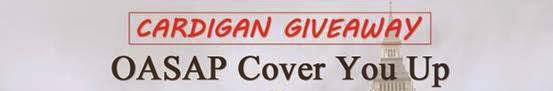 http://tictacliving.blogspot.pt/2014/10/cardigan-giveaway.html