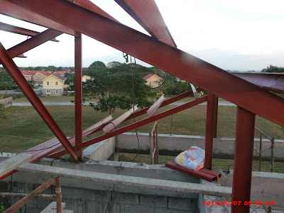 picture of houses in the philippines iloilo design of houses pictures iloilo house plans philippines photos iloilo dream house in philippines iloilo boarding house designs philippines iloilo two story house philippines iloilo