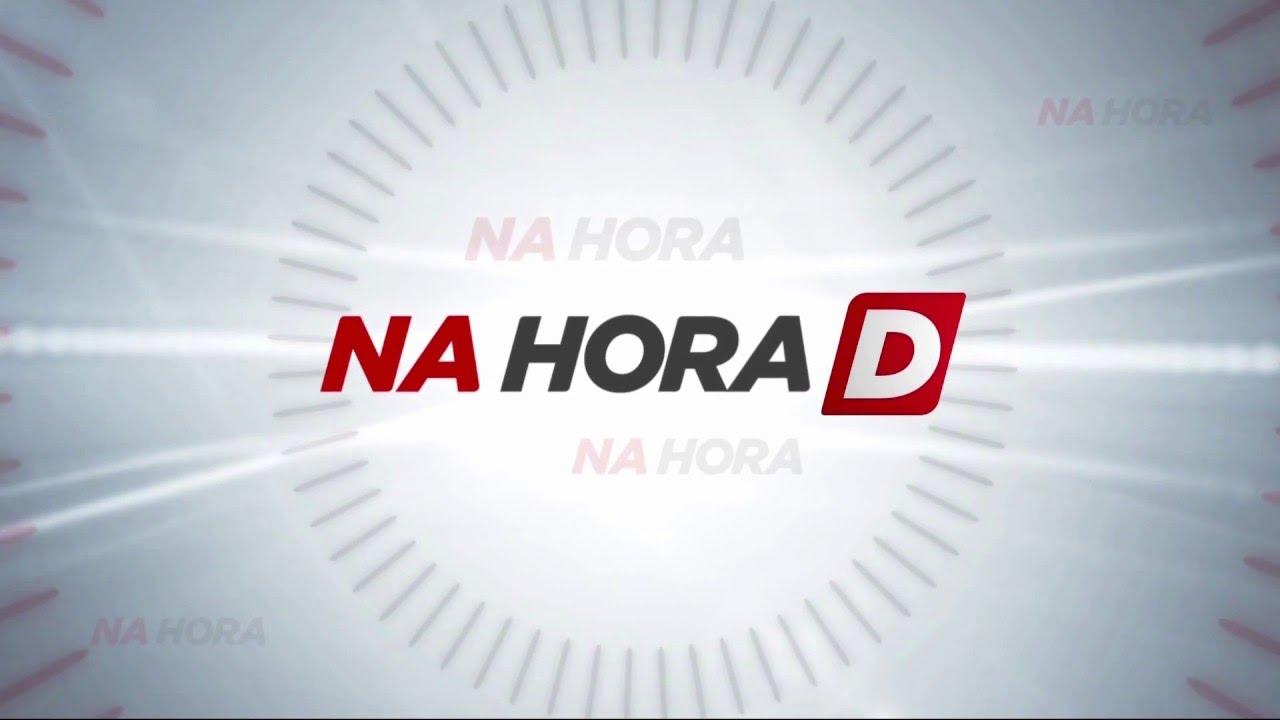 Estreia em 31 de outubro meio dia, na TV Difusora canal 7 SBT