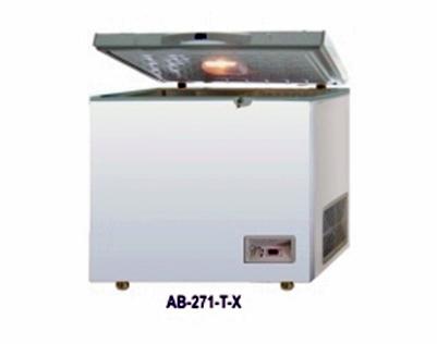 Spesifikasi Freezer Sanyo Spesifikasi Freezer Anugerah