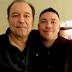 Rubén Blades da a conocer que tiene un hijo de 39 años