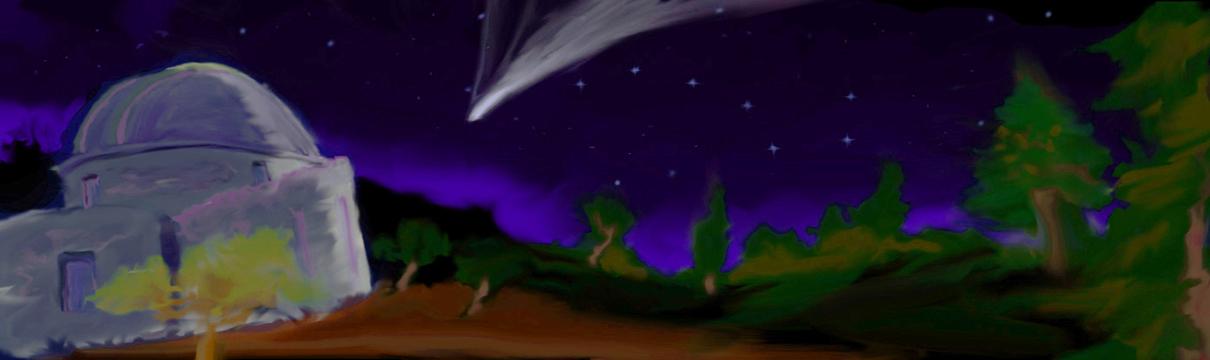 Cosmic Photons Arasteo Astrophotography