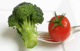listas-alimentos-da-longevidade
