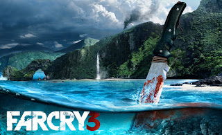 descargar far cry 3