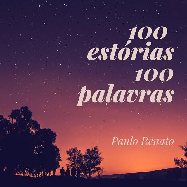 100 estórias x100 palavras