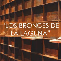 """""""Los Bronces de La Laguna"""""""