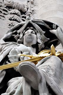 espada-Pont-Alexandre