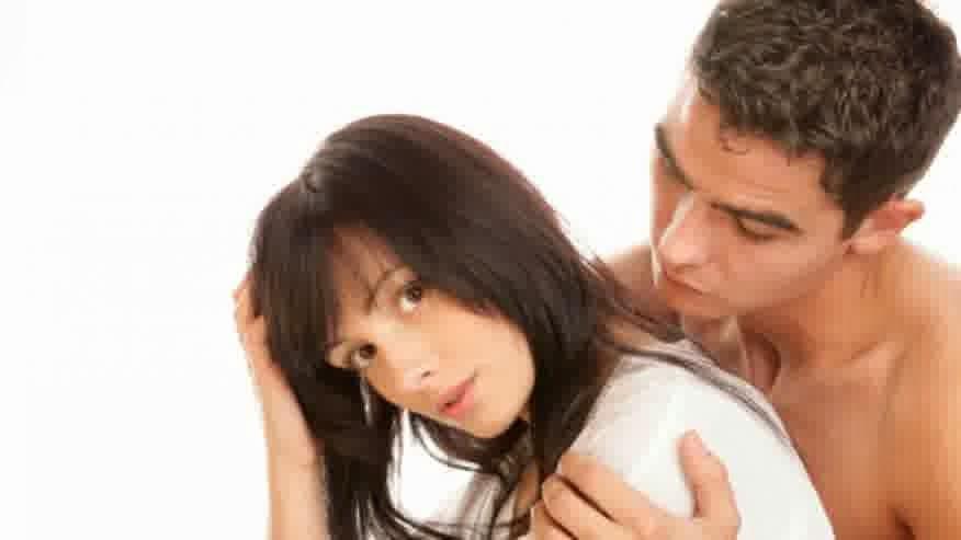 6 motivi che non sta godendo il sesso