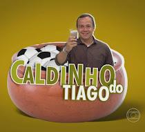 Artistas disputam o troféu Craque do São João