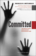 Buy Committed on Amazon