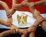 هذه المدونة مصرية