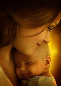 Dzień Matki:)