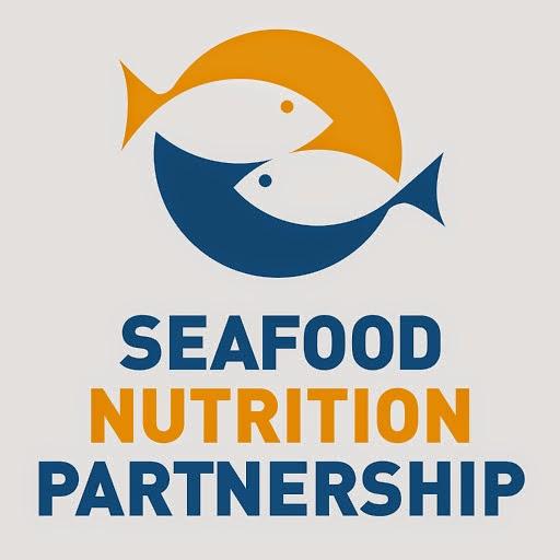 Louisiana restaurant association go fish eating seafood for Go fish restaurant