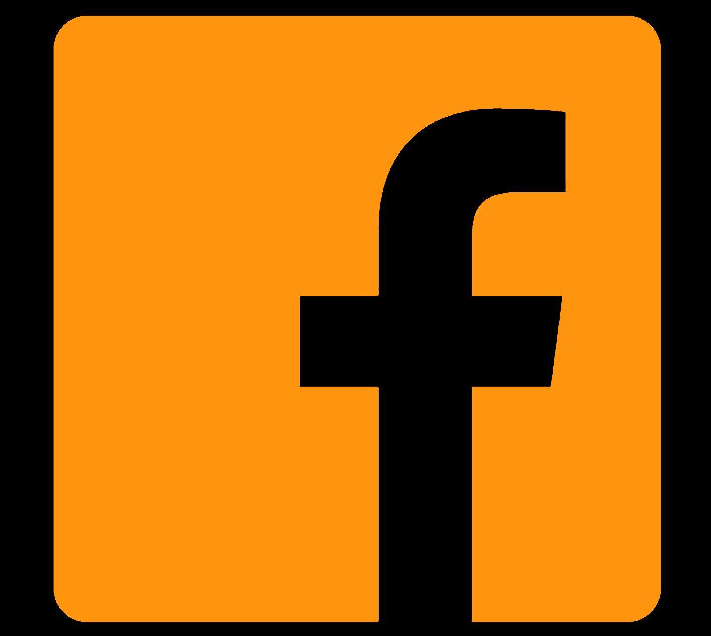 Polub nas na facebooku