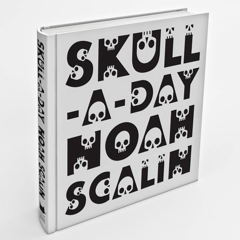 https://www.kickstarter.com/projects/1462255811/skull-a-day-365-days-365-skulls-the-ultimate-book