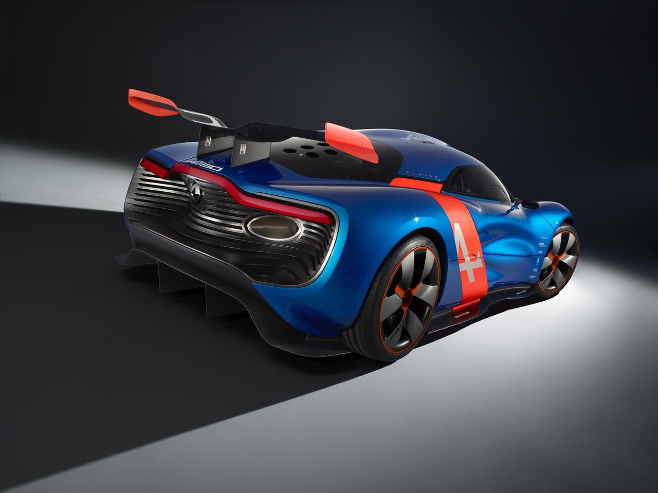 http://1.bp.blogspot.com/-qAaz7x25j3Y/T8cezJ3PFAI/AAAAAAAADnU/fdH3orr-f5c/s1600/Renault+Alpine+A110-50+supercar+sports+cars+%252816%2529.jpg