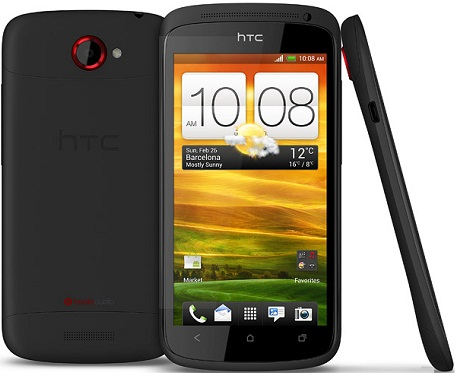 htc one s user manual guide the owners user manual guide pdf download rh ownersmanual guide blogspot com Operators Manual Owner's Manual