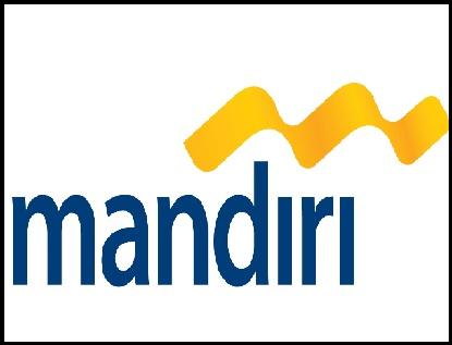 REKRUTMEN DAN PENERIMAAN PEGAWAI BANK MANDIRI
