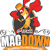 O-Town MacDown Competition This Saturday