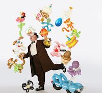Balloon Artist1