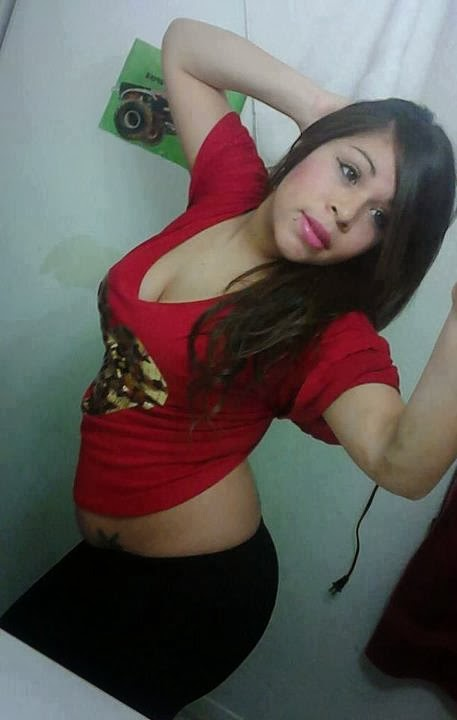 Pakistani+and+Indian+Local+Desi+Hot+Girls+Latest+Hd+Wallpapers+and+Photos010
