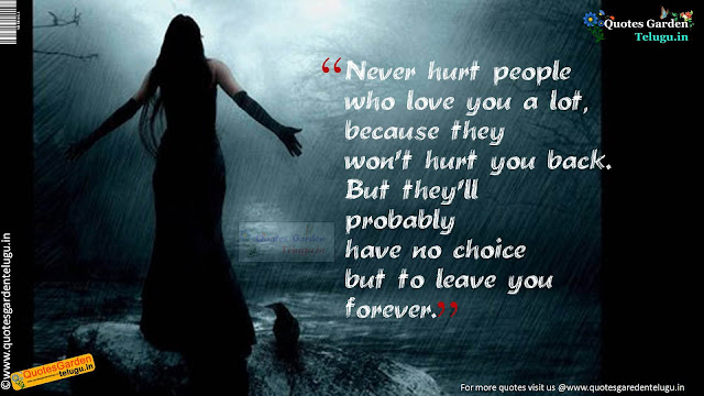 Heart touching Whatsapp love status quotes