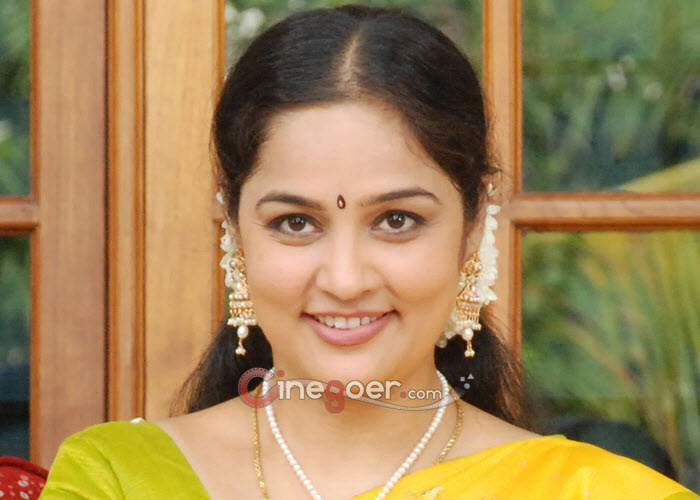 actress names xxx malayalam