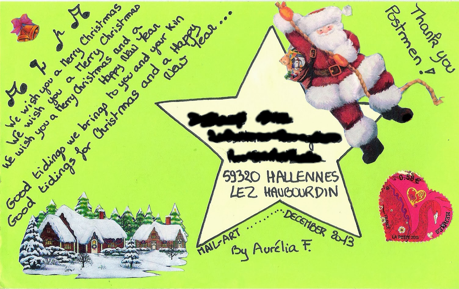 http://mynameisor.blogspot.fr/2013/12/defi-de-decembre-11.html