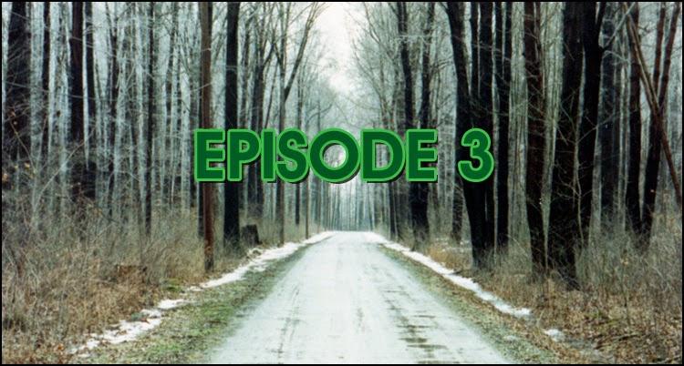 Twinsburg - Episode 3