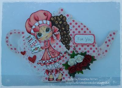 http://1.bp.blogspot.com/-qAebN6wgXMQ/Vgc2JGKHzGI/AAAAAAAAVZs/CSxs1QpsKeo/s400/Tea1.jpg