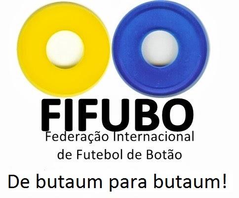 FIFUBO