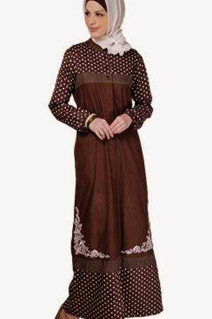 contoh-model-baju-gamis-terbaru