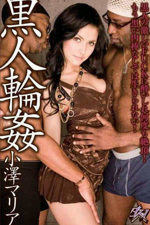 Pornstar mrs filmore is hot