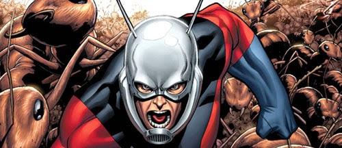 ant-man-marvel-comics