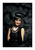 Shamili photo shoot by Ajith Kumar-thumbnail-16