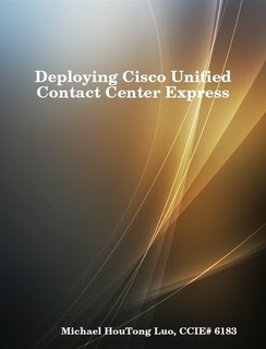 http://www.lulu.com/shop/michael-houtong-luo/deploying-cisco-unified-contact-center-express/paperback/product-22186750.html