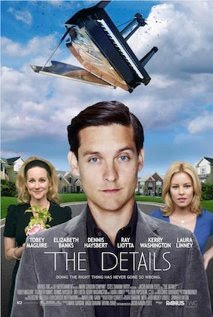 The Details Movie