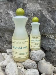 Eucalan Canada