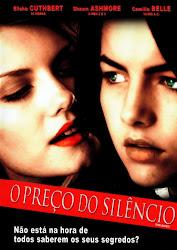 Baixe imagem de O Preço do Silêncio (Dual Audio) sem Torrent
