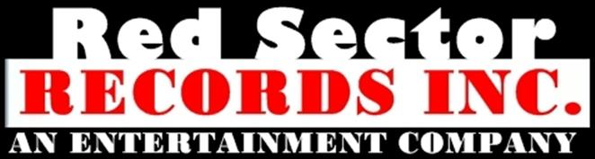 Red sector Records