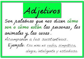 http://www.constructor.educarex.es/odes/primaria/lyl/Sustantivos_y_adjetivos/