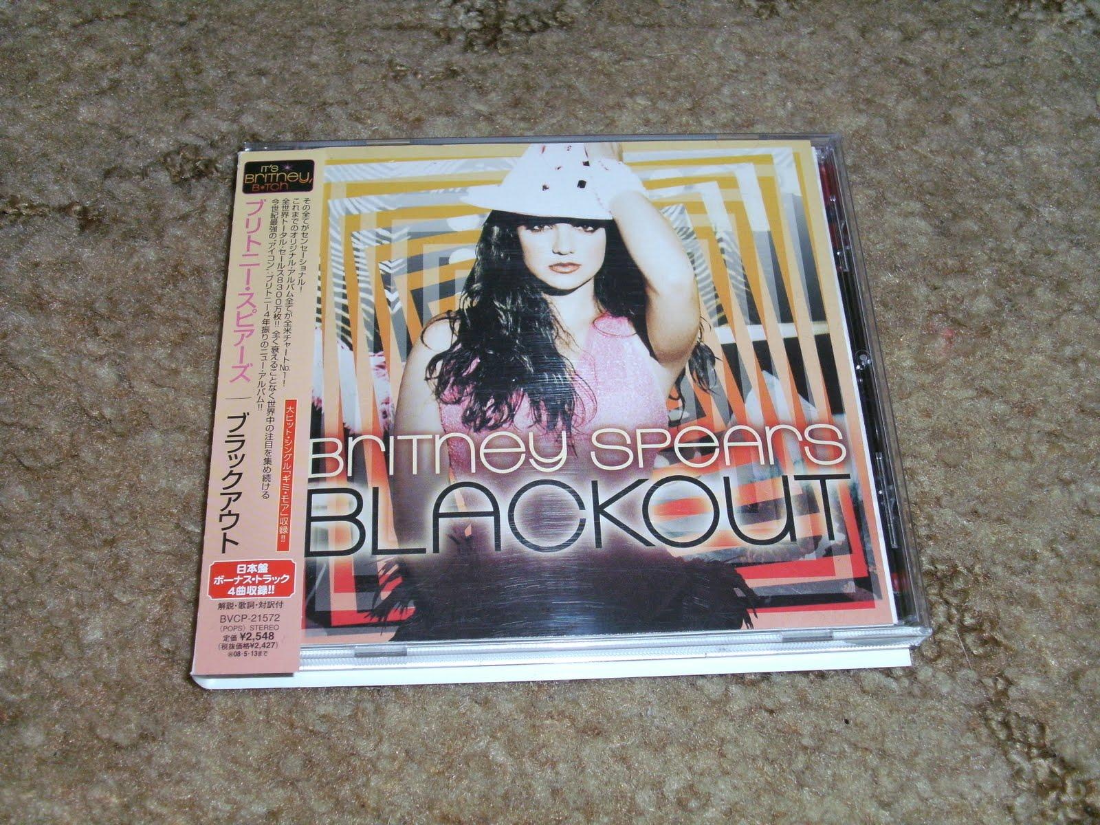 http://1.bp.blogspot.com/-qAlrOiTki-I/ThzTlLvWCaI/AAAAAAAAAHQ/aE2rcd-g2P8/s1600/Blackout%2B%2528Japan%2BDeluxe%2BEdition%2Bwith%2BLyrics%2BBooklet%252C%2BSticker%252C%2Band%2BObi%2BStrip%2529.JPG