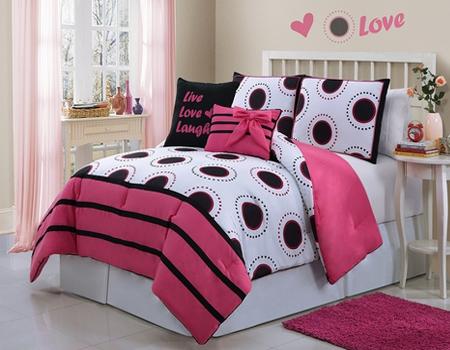 desain kamar tidur anak perempuan desain rumah minimalis lengkap