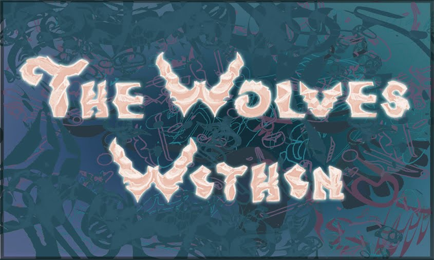 The Wolves Within