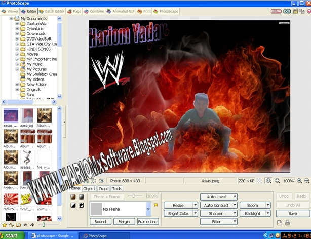 Wedding video editing software free download full version for windows